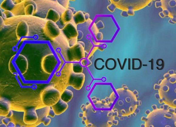 Mise  à jour concernant la COVID-19