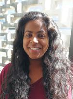 Samidha Singhal